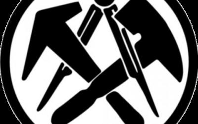 Wir suchen: Dachdeckergeselle/ Dachdeckermeister (m/w/d)